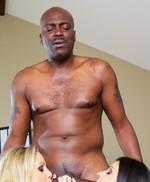 Lexington Steele Video Porno Tube - FilmPorno 5K