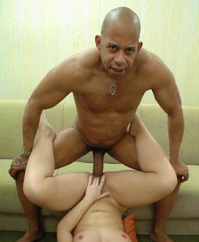 Shane Diesel porno tube